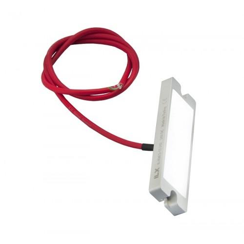 İLX İL-XWLS-12-24 Serisi Slim Warning Light