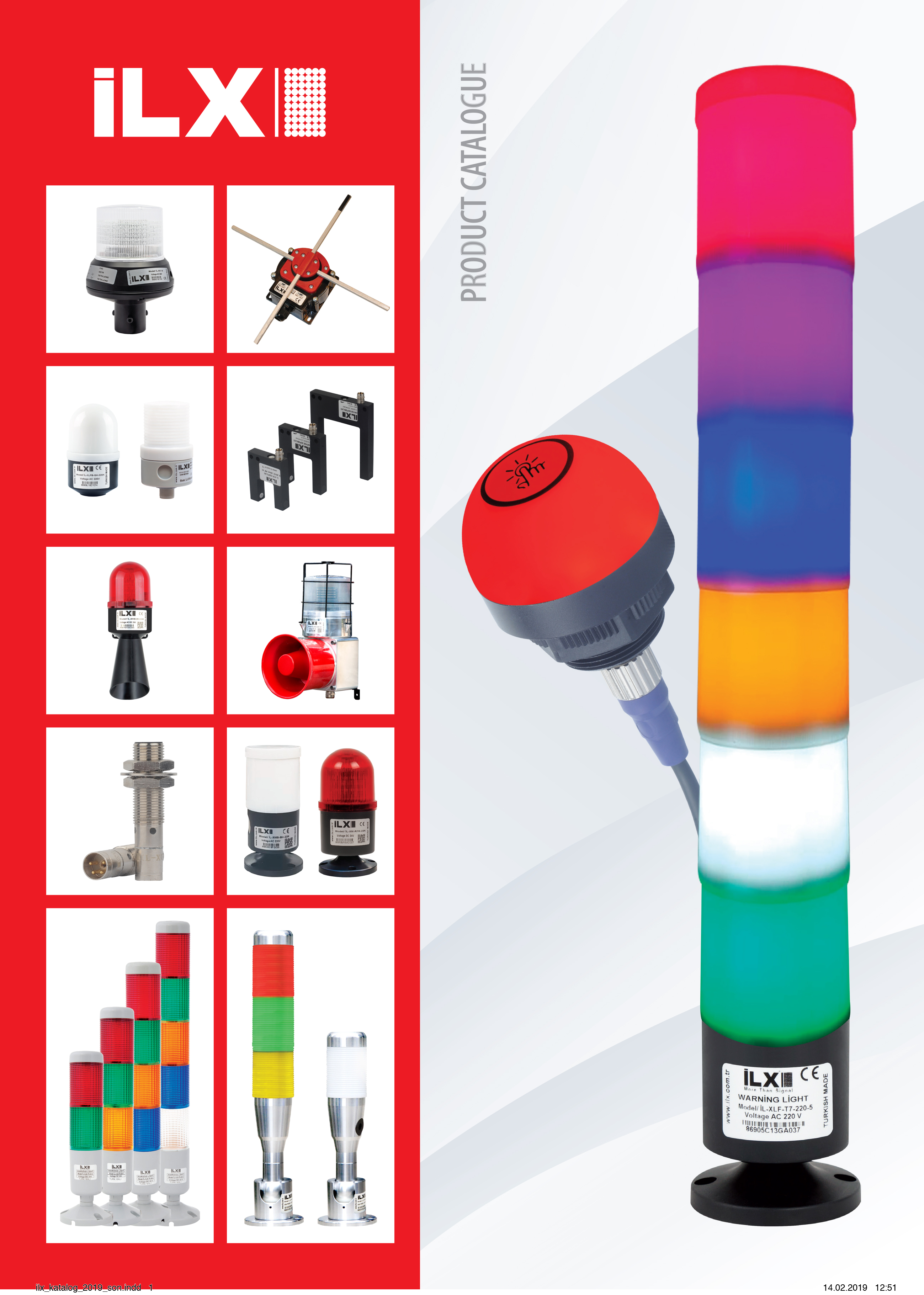2020  Katalog